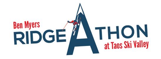 Ridge-Home_Page