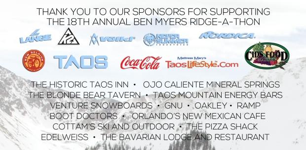 the_sponsors_2014