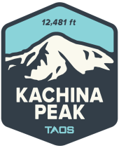 Kachina Peak Event