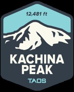Kachina Peak Event