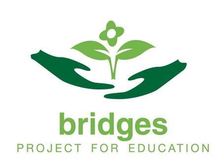Bridges Project for Education
