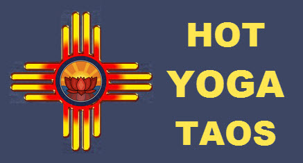 Hot Yoga Taos