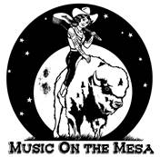 Music on the Mesa