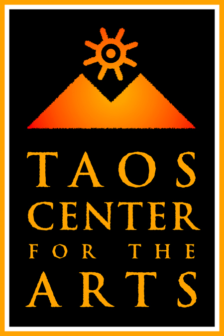 Taos Center for the Arts