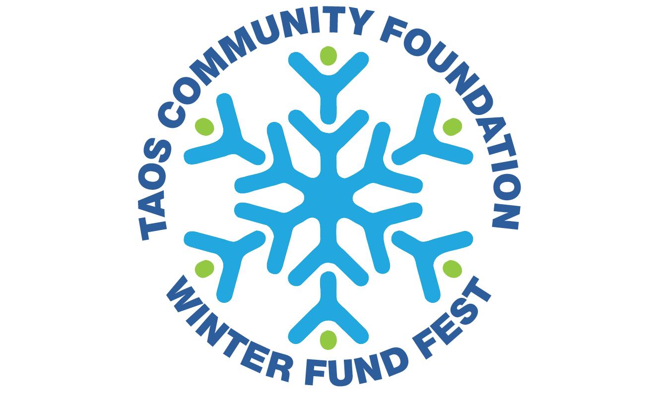 TCF Fund Fest